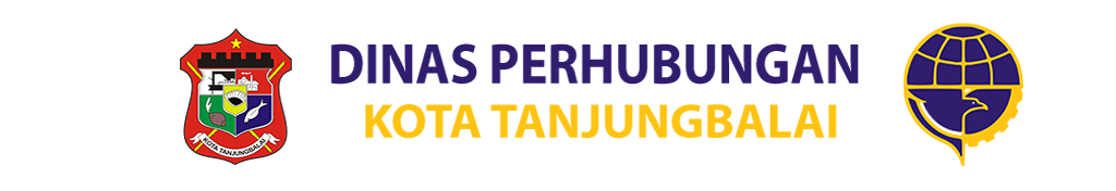Dinas Perhubungan Kota Tanjungbalai